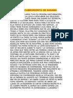 EL DESCUBRIMIENTO DE SUSANA.docx