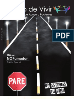 Revista Tiempo de Vivir