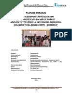 377929633-Plan-de-Trabajo-Ultimo-Espacio-Ludico-2018.docx