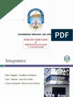 César Herrera DIAPOSITIVAS  derecho Tributario II.pptx