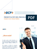 Presentacion_PF_COBTEL_VF