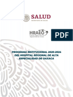 20201109170843_50553_Programa Institucional 2020-2024 HRAEO 09-11-2020