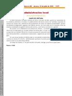 20-Reglamento-Gestion-Vertedero-Municipal.pdf