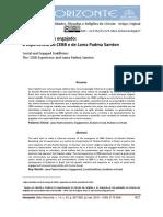 11506-Texto do artigo-46646-1-10-20160930.pdf