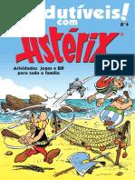 Irredutiveis_com_Asterix_4