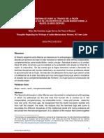 Dialnet-CuandoLaLogicaFemeninaSeSubioAlTranviaDeLaRazonUna-7265490