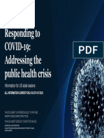 Addressing-the-public-health-crisis