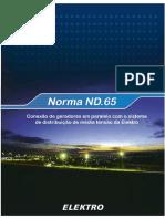 ND65_rev03_01_10_19