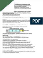 docdownloader.com-pdf-propabilidades-en-pedidos-dd_2214ca28170bebc7f089c6671e41c792