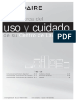 LG4033RTumES.pdf