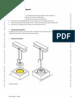 Prensa de quesos.pdf
