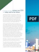Profile-of-the-Fortune-500-CFO-today-and-in-the-future_21Jun2017.pdf
