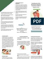 Folleto Socializacion Contrato 2020 contrato 294  HERRADURA