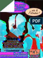 teleass-affiche-png