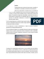 Características de la energía eólica