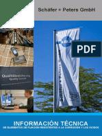 Technical-Information_S_P_ES.pdf