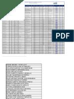 directorio_servidores_publicos_dadep_2020