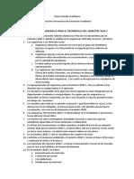 lineamientos Semestre 2020-C ULTIMO 1.pdf