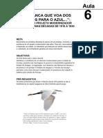 18584616022012Temas_em_Historia_de_Sergipe_II_aula_6.pdf