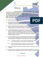 edital_de_abertura_n_01_2020 Ipojuca