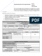 INFR01_Presentacion_proyectos_investigacion_V.8 (1)