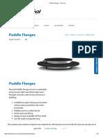 Puddle Flanges - Flexseal.pdf