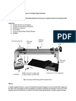 Loading and Buckling Ex-01.pdf