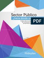 Sector Publico_Hacia donde vamos.pdf
