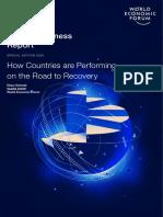 WEF_TheGlobalCompetitivenessReport2020