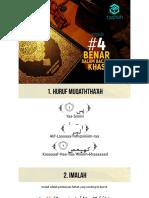Materi Tashlih Pertemuan 4.pdf