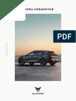 pl-cupra-formentor-1120-dms-web.pdf