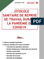 covid 6.pptx
