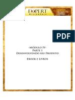 04.1 Criação ebook