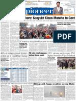 bhopal-english-edition-2020-12-17.pdf