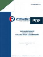Sistemas de informacion 2016.pdf