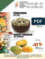 Orkos_D_Eu.pdf