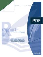 3-1-CSE_Rapport sur les besoins 2010-2012