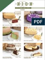 cakes_bakery_96ac069341 (1).pdf