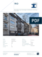 2053-6 Expose.pdf