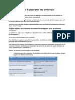 9.Régles de prescription des antibiotiques.docx