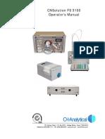 CN3100.pdf