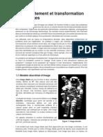 chapitre01_2003