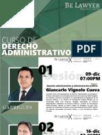 BROCHURE CursoAdministrativo (1)