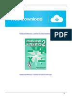 Complemento-Matematico-3-Cuaderno-De-Trabajo-Secundariapdf.pdf