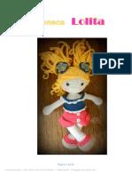 0076-boneca-lolita.pdf