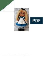 boneca-loira