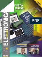 2011 n°01 A&V Elettronica (estratto)