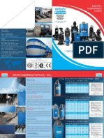 Mody Pumps Brochure-latest