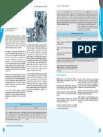 5_salud_bienestar_saludinfantil.pdf