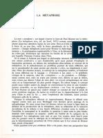 1_1977_p58_74-1.pdf_page_1
